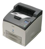 EpsonAcuLaser M4000DN