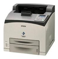 EpsonAculaser M4000N