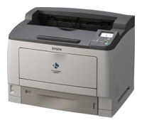 EpsonAcuLaser M8000TN