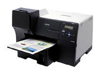 EpsonB-500DN