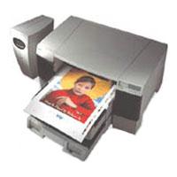 EpsonColor Proofer 5000