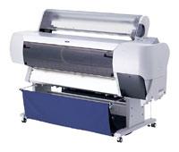 EpsonStylus Pro 10600