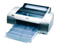 EpsonStylus Pro 4400
