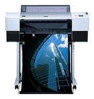 EpsonStylus Pro 7400