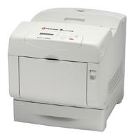 Genicom8026 DN