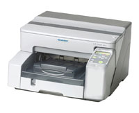 GestetnerGX3000