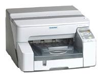 GestetnerGX3050N