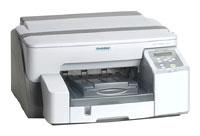 GestetnerGX5050N