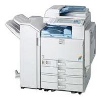 GestetnerMPC2500AD