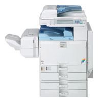 GestetnerMPC3000E1