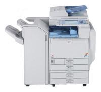 GestetnerMPC4500AD