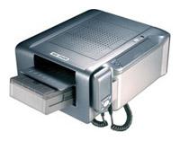 HiTiBS-iD-400