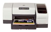 HPBusiness InkJet 1000