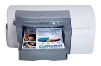 HPBusiness InkJet 2230