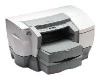 HPBusiness InkJet 2250TN