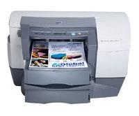HPBusiness InkJet 2280TN