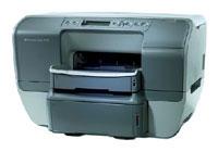 HPBusiness InkJet 2300DTN