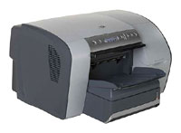 HP Business InkJet 3000