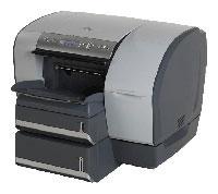 HPBusiness InkJet 3000DTN