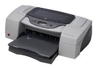 HPColor InkJet CP1700