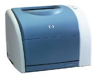 HPColor LaserJet 1500L