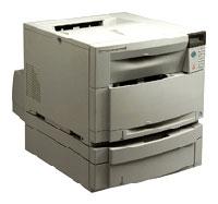 HPColor LaserJet 4500DN