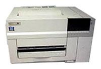 HPColor LaserJet 5m
