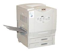 HPColor LaserJet 8550N