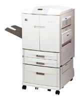 HPColor LaserJet 9500gp