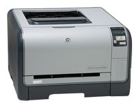 HPColor LaserJet CP1515n