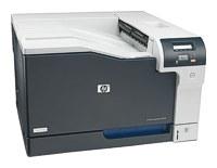 HPColor LaserJet Professional CP5225 (CE710A)