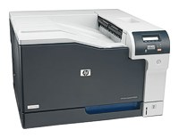 HPColor LaserJet Professional CP5225dn (CE712A)