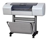 HPDesignJet T610 A1