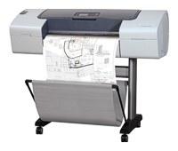 HPDesignjet T620 610 мм (CK835A)