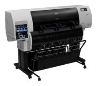 HPDesignjet T7100 (CQ105A)