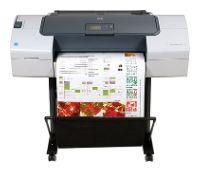 HPDesignJet T770 (CQ306A)