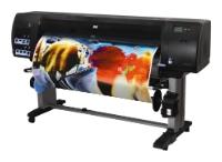 HPDesignjet Z6200 1524 mm Photo (CQ111A)