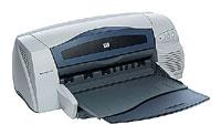 HPDeskJet 1180c