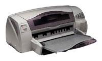 HPDeskJet 1220C/PS