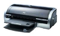HPDeskJet 5850