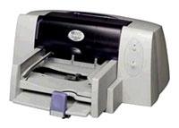 HPDeskJet 640C