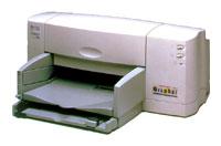 HPDeskJet 815C