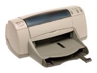 HPDeskJet 950C