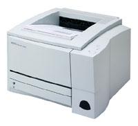 HPLaserJet 2200DSE