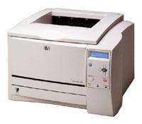 HPLaserJet 2300N