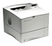 HPLaserJet 4100