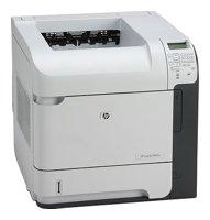 HPLaserJet P4015n