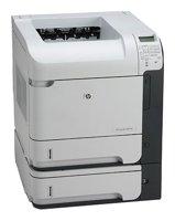 HPLaserJet P4515x