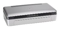 HPOfficejet 100 Mobile Printer L411