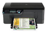 HPOfficejet 4500 Desktop All-in-One